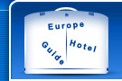 Czech Republic Hotel Guide